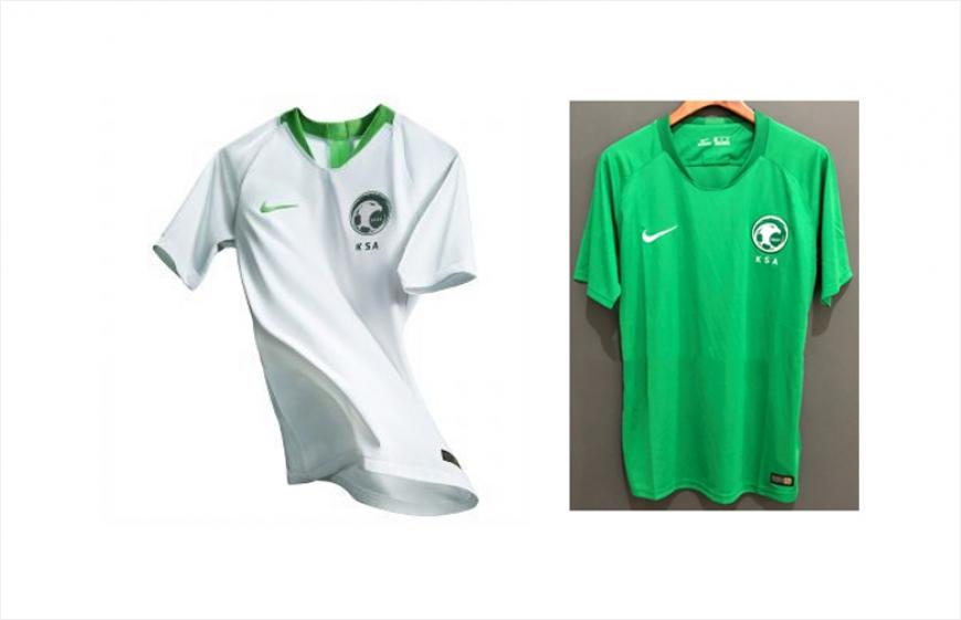 LFM Opinión | Las camisetas del Mundial.