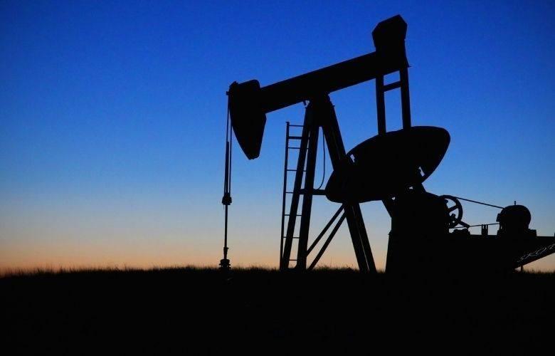 Jueces federales otorgan suspensiones por tiempo indefinido contra Ley de Hidrocarburos