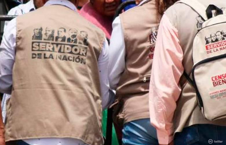 Servidores de la Nación de Guanajuato acusan explotación y abuso laboral de subdelegada de Bienestar