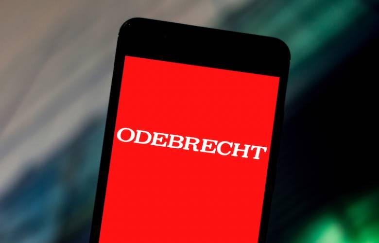 Odebrecht, otra vez la mano del diablo