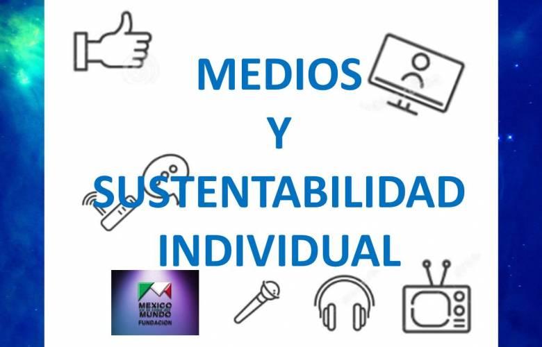 MEDIOS Y SUSTENTABILIDAD.