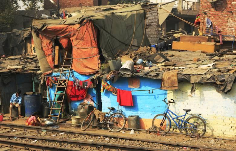 La economía (moral) en tiempos de pandemia