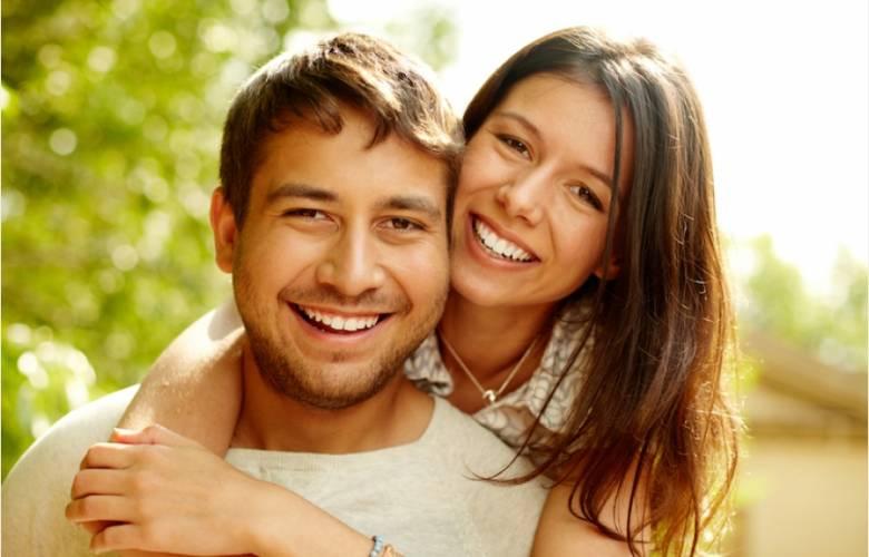 Cinco características de una pareja estable