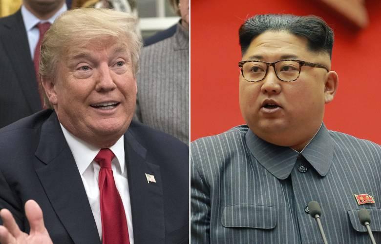 Se desploma el acuerdo de paz entre las dos Coreas