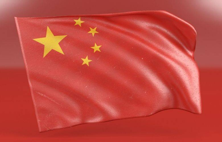 China pide entrar al Tratado Transpacífico