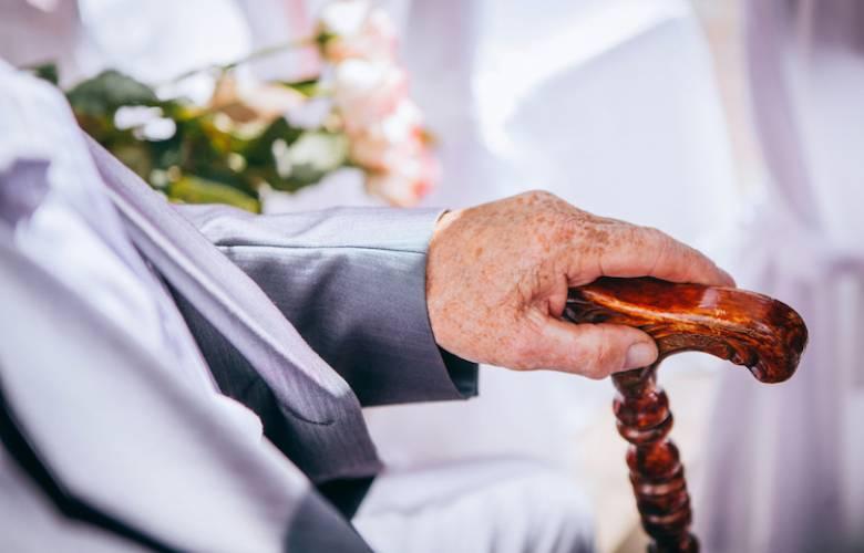 10 recomendaciones para atender a los ancianos