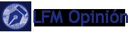 #LFMOpinion